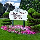 Melrose Place and Possum Park Apartments - Newark, DE 19711