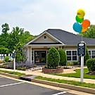 Riverwoods Apartments and Townhomes - Woodbridge, VA 22191