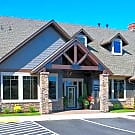 Riverplace Apartment Homes - Independence, OR 97351