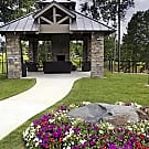 Wembly at Overlook Apartment Homes - Macon, Georgia 31210