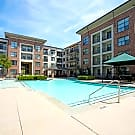 Gramercy On The Park - Dallas, TX 75287