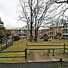 Apartment for Rent - Scarsdale, NY 10583