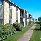 Edgewood Apartments - Sealy, Texas 77474