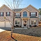 Property ID# 571309217995-5 Bed/4 Bath, Hampton... - Hampton, GA 30228