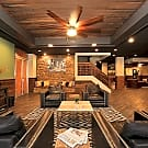 District At West Market Apartments - Greensboro, NC 27401