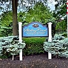 Stirling Court - Mount Laurel, NJ 08054