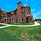 The Mansions At Hickory Creek - Hickory Creek, TX 75065