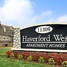 Haverford West - Overland Park, KS 66214
