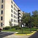 University Club - College Park, MD 20740