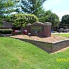 Parkside Apartments - Warsaw, Kentucky 41095