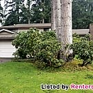 Short-term Rental in Quiet Puyallup Neighborhood - Puyallup, WA 98374