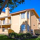 Acacia Park Apartment Homes - San Bernardino, California 92407