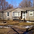 Spacious 3 Bedroom Home Located in Waterford - Waterford, MI 48329