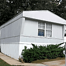 2 bedroom, 2 bath home available - Douglasville, GA 30134