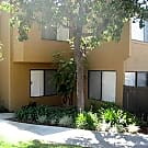 Spring Hill Townhomes - Claremont, CA 91711