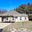Lovely 3/2 Duplex With Shared Carport In Peaster I - Weatherford, TX 76088