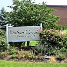 Walnut Creek Apartments - Florence, KY 41042