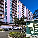 Skyline 5th. - Saint Petersburg, Florida 33713