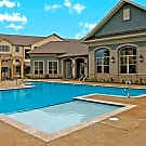 Brewster Commons at River Chase - Covington, Louisiana 70433