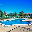 Lakeside Park - Shelby Township, MI 48315