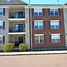 2 Bedroom, 2nd Fl. Condo in Biltmore Estates - Harleysville, PA 19438