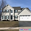 Spaicious and fully upgraded 4/2.5 home... - Elkton, MD 21921