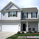 Beautiful 2 year old home, Great Size, Large... - Chesapeake, VA 23324