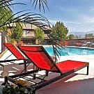 Tesoro Apartments - Redlands, CA 92374