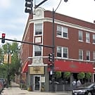 4600-4612 N. Lincoln - Chicago, Illinois 60625