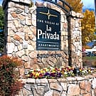 The Villas At La Privada - Albuquerque, New Mexico 87109