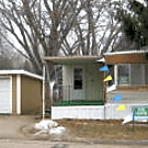 2 bedroom, 1 bath home available - Sioux City, IA 51108