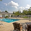 Albany Commons - Westerville, OH 43081