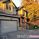 Beautiful Upper Kennydale 4br 3200sf Home! - Renton, WA 98056