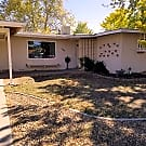 305 San Paula Avenue - Farmington, NM 87401