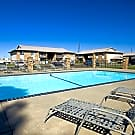 English Village Apartments - Springfield, MO 65802
