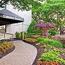 Canterbury Square Apartments - Fort Belvoir, Virginia 22060