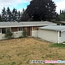 Rambler - Close to Transportation Hubs - Burien, WA 98148