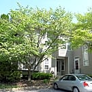 2 Bedroom Townhouse in Chesterbrook - Wayne, PA 19087