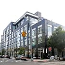 544 Union Avenue - Brooklyn, NY 11211