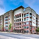 The Lofts At City Center - Tuscaloosa, Alabama 35404