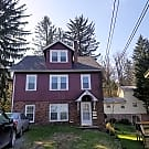 25 Wilson Avenue - Morgantown, WV 26501
