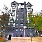 5718 Winthrop - Chicago, IL 60660
