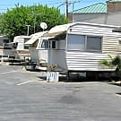 Garvey Trailer Park - South El Monte, CA 91733