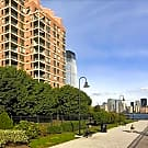 Portside Towers - Jersey City, NJ 07302