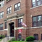 Tioga Apartments - Milwaukee, Wisconsin 53233