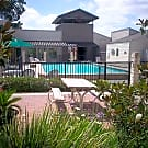 Tower Park Apartments - College Station, TX 77840