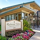 Redwood Valley Apartment Homes - Castro Valley, CA 94546