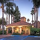 Shadow Ridge Apartments - Simi Valley, CA 93065