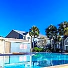 Lakebridge Apartments - Tampa, FL 33615