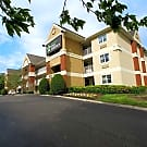 Furnished Studio - Nashville - Brentwood, TN 37027